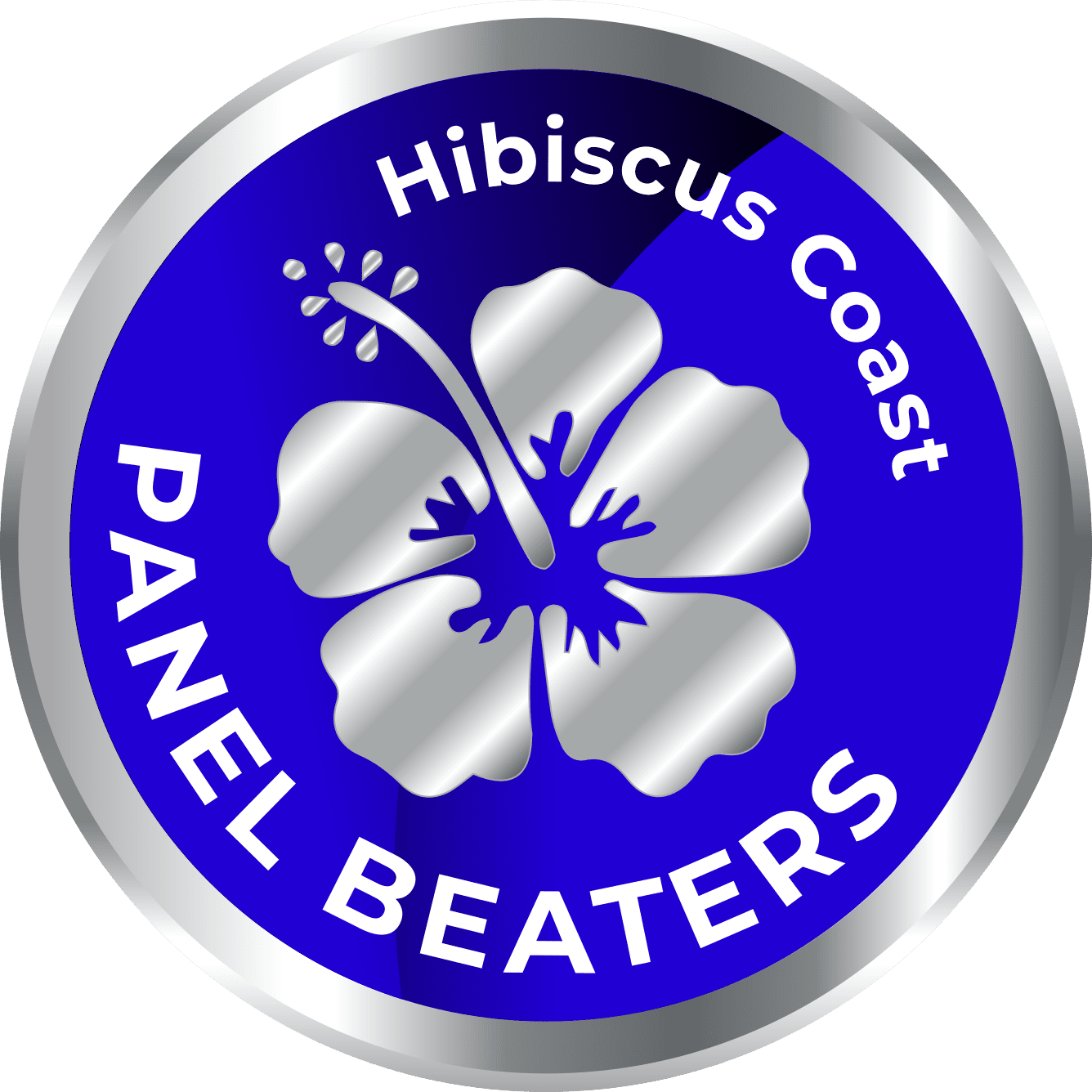 Hibiscus Coast Panel Beaters